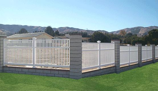 1616 Picket Fence Dr, Chula Vista, CA 91915 | Zillow